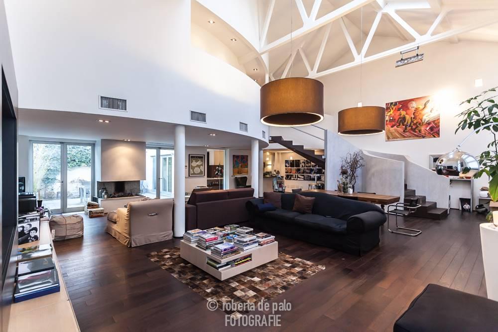 Vendita Loft Certosa/ Quarto Oggiaro/ Villa Pizzone MILANO (MI)