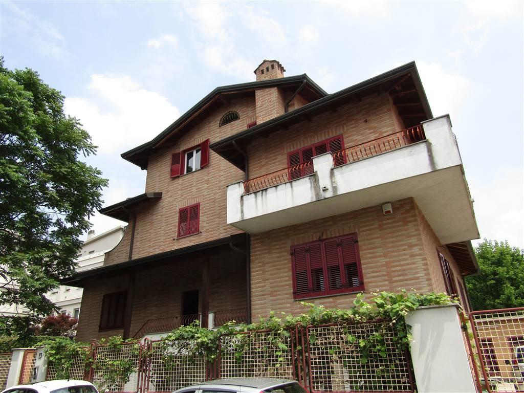 Appartamento in vendita a milano zona affori rif for Case affitto privati milano