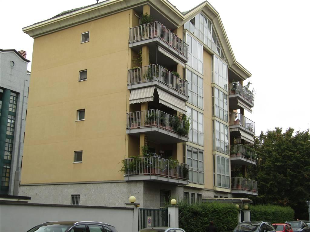 Trilocale in Via Valsugana, Bocconi, Corso Italia, Ticinese, Milano