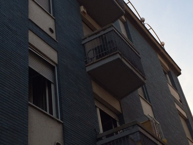 esterno - Rif. 6005RA3513