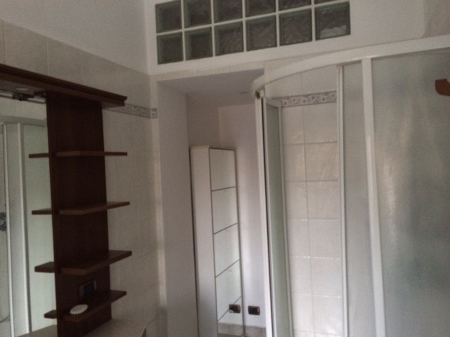 bagno - Rif. 6005RA3513