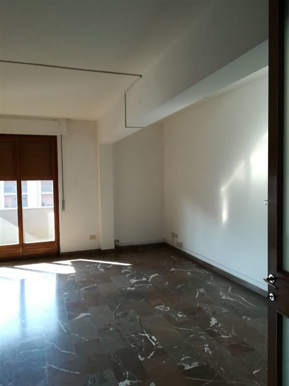Appartamento, San Marco, Prato, da ristrutturare