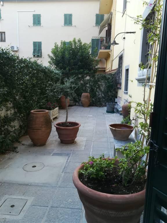 Appartamento, Centro Storico, Prato, in ottime condizioni