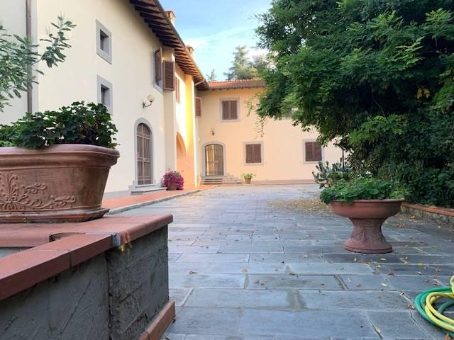 Foto - Rif. 22/Villa