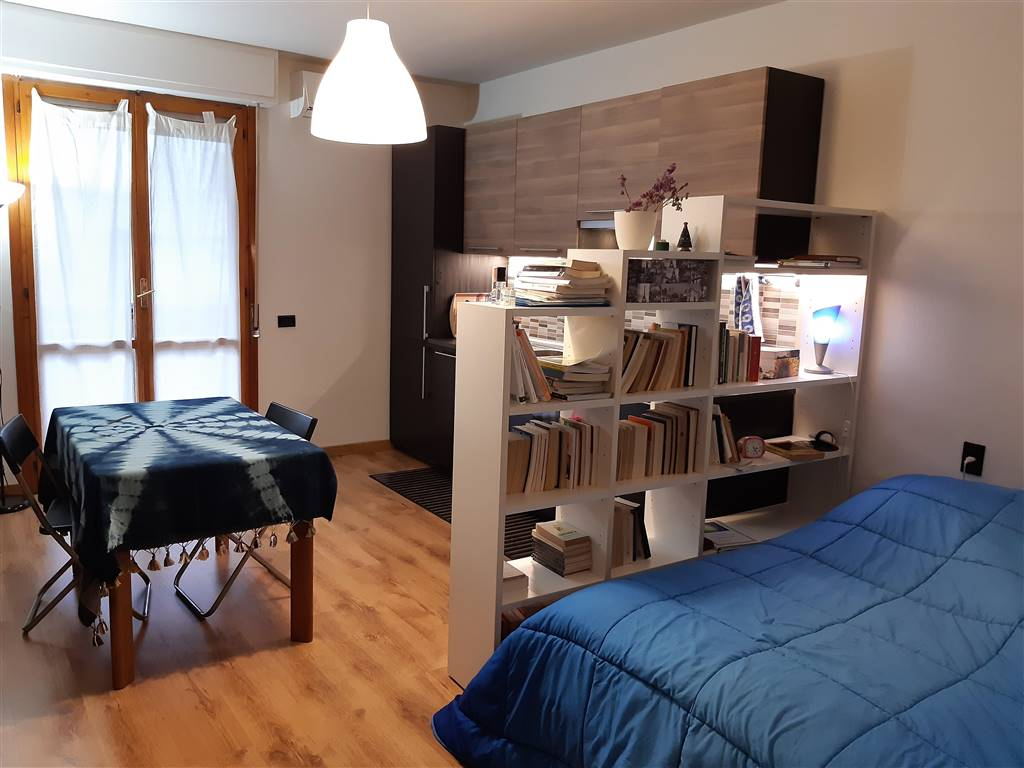 Apartment in PRATO
