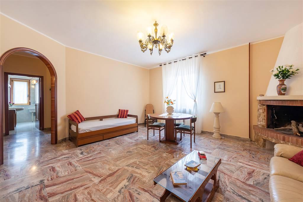 Appartamento in Madonna Del Passo   64, Otranto
