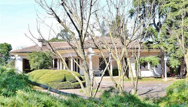 Villa in S.p. 237 Per Castellana Grotte 25, Putignano