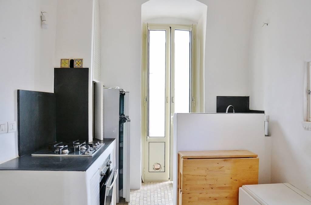 Vendita casa semi indipendente corso vittorio emanuele 41 putignano ristrutturato secondo - Bagno vittorio emanuele calambrone ...