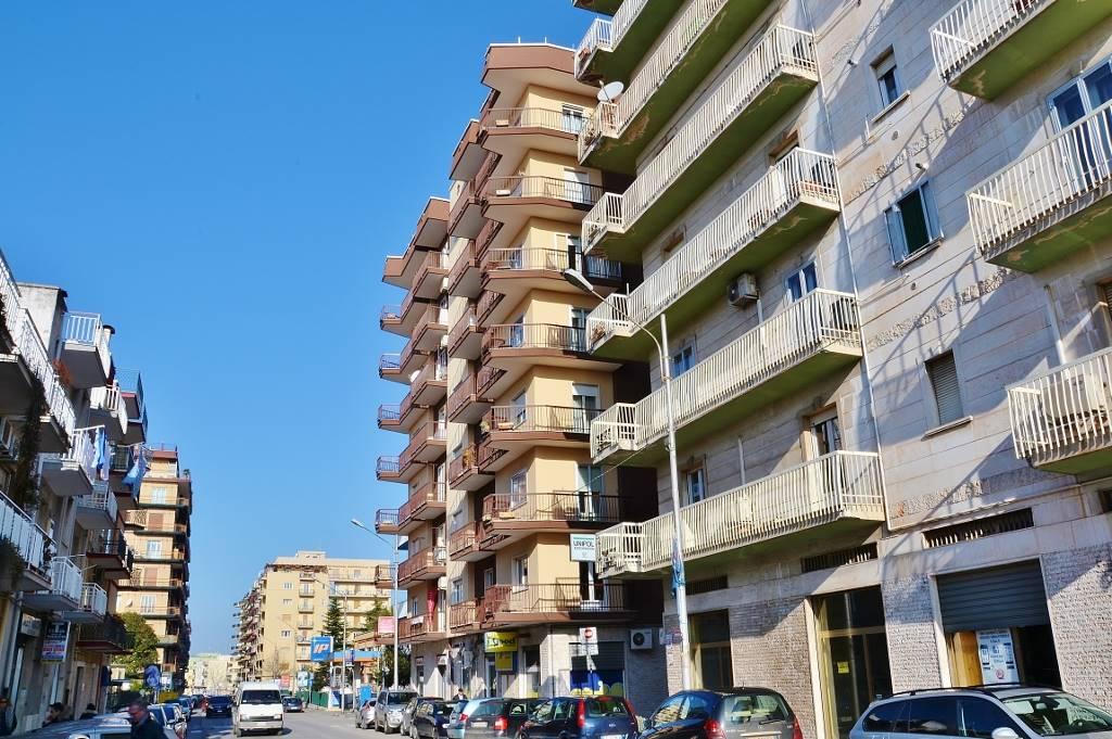 Bilocale in Via Cavalieri Di Malta 26-5, Putignano