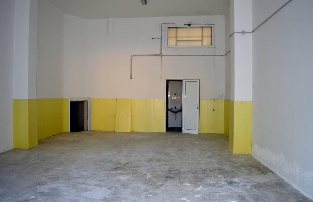 Casa singola in Via Giovanni Laterza 33, Putignano