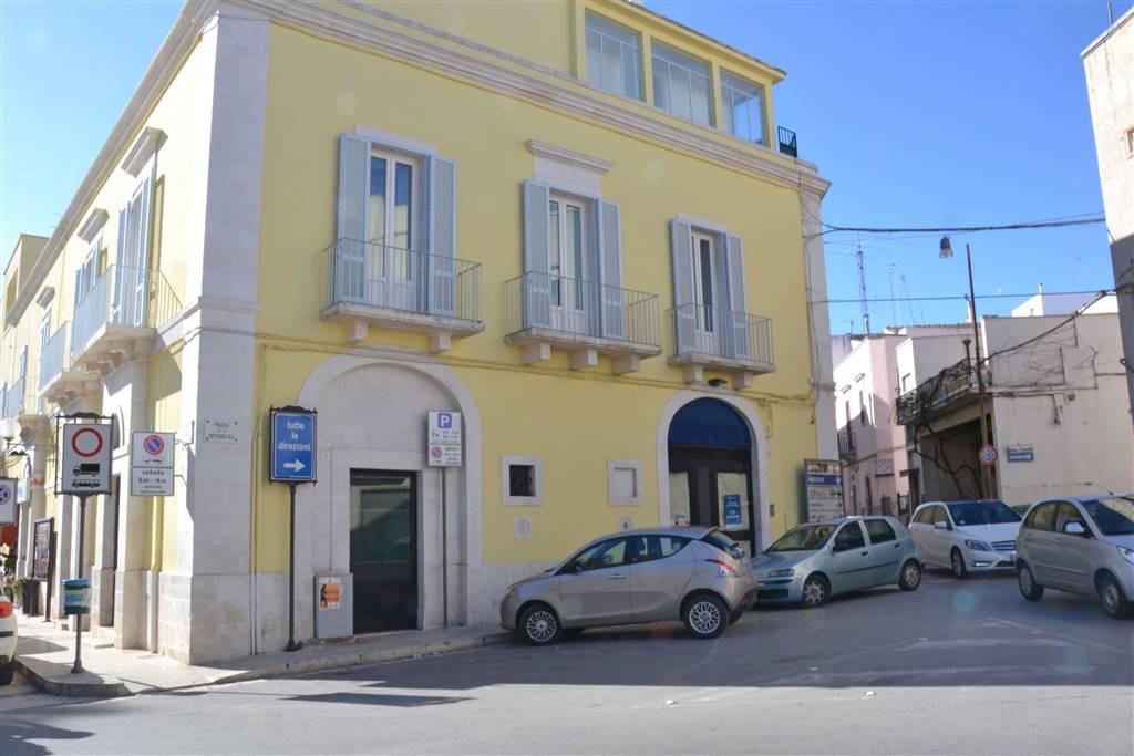 Negozio in Piazza Garibaldi 1, Castellana Grotte
