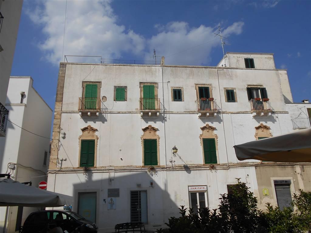 Appartamento in Via Santa Croce 2, Noci