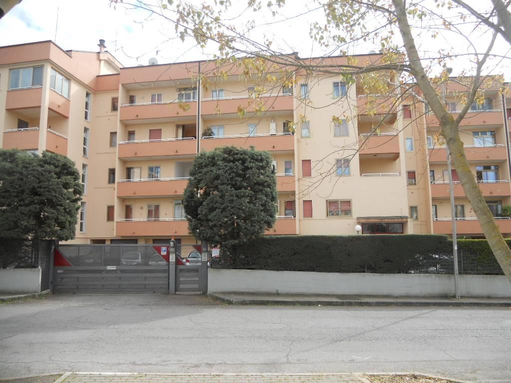 Quadrilocale in Via Giorgio La Pira  25, Noci