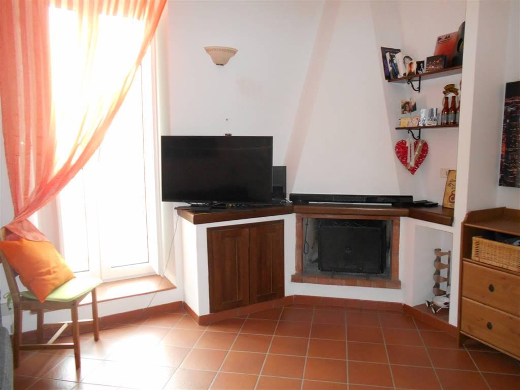 Casa singola in Via Italo Balbo 32, Noci