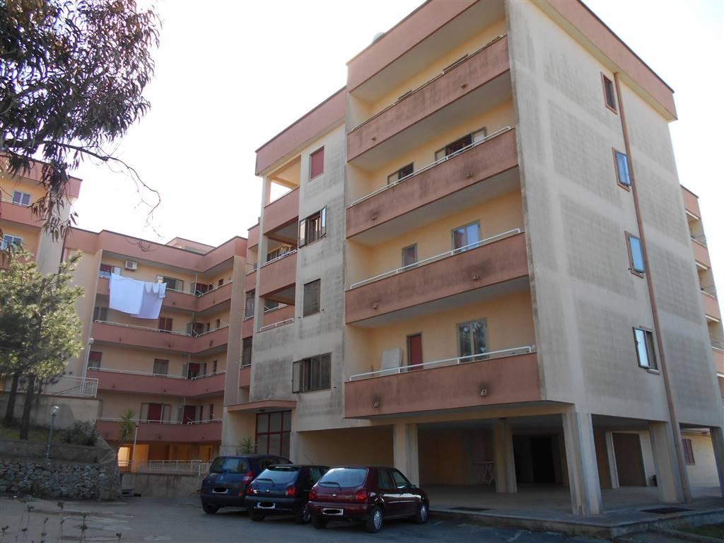 Quadrilocale in Via Giorgio La Pira 31, Noci