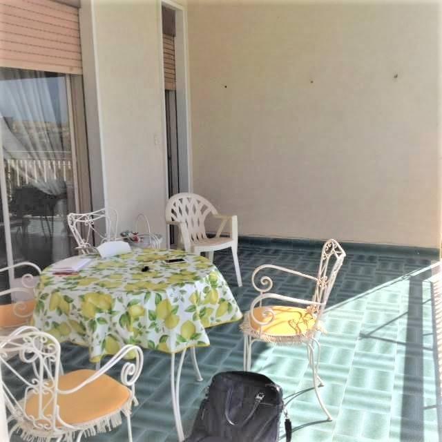 Appartamento in vendita a Agrigento, 10 locali, zona ro, prezzo € 199.000 | PortaleAgenzieImmobiliari.it