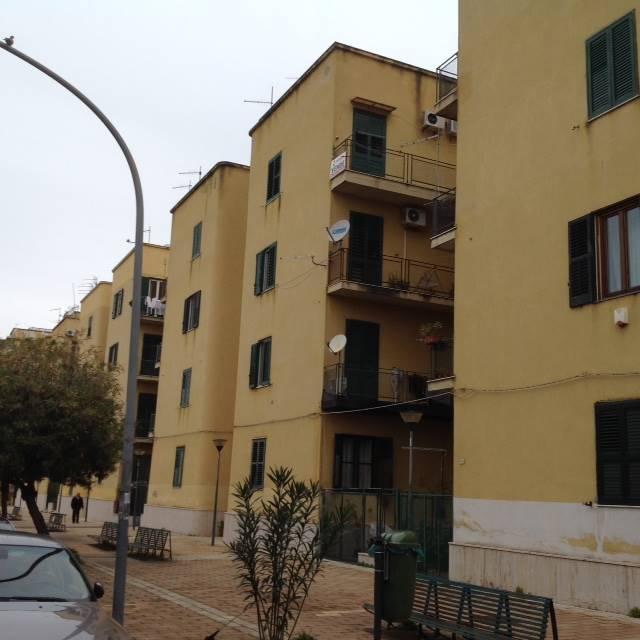 Appartamento in vendita a Agrigento, 4 locali, zona Zona: Centro, prezzo € 179.000 | CambioCasa.it