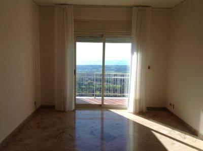 Appartamento in vendita a Agrigento, 5 locali, zona Zona: Centro, prezzo € 398.000 | CambioCasa.it