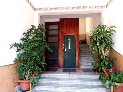 Appartamento in vendita a Agrigento, 3 locali, zona Località: CENTRO CITTÀ, prezzo € 190.000 | CambioCasa.it