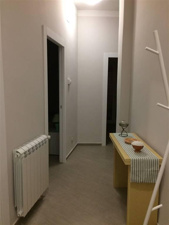 Appartamento Affitto Agrigento