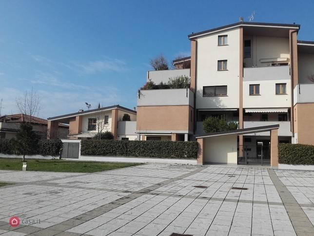 ApartmentinLISSONE