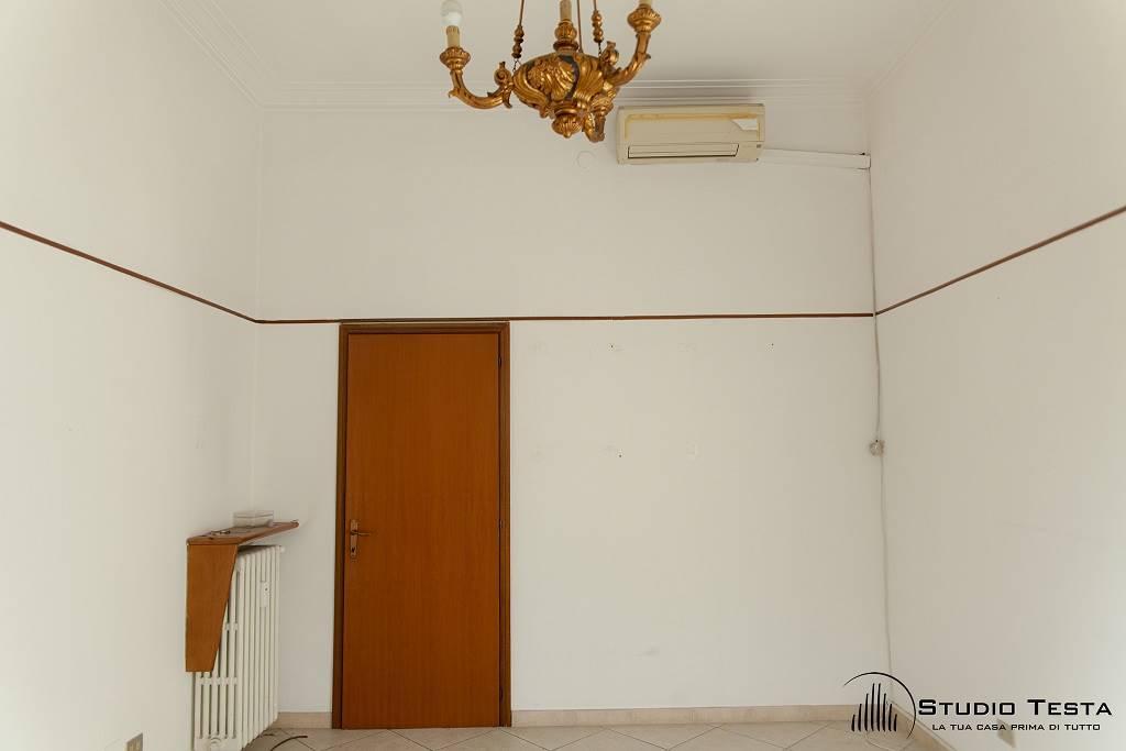stanza 06