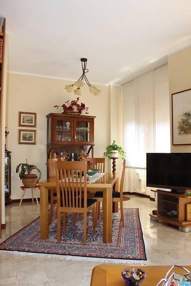 Appartamenti In Vendita A Milano In Zona Via Giacomo Balla Cerca Con Caasa It Pg 3 Di 92
