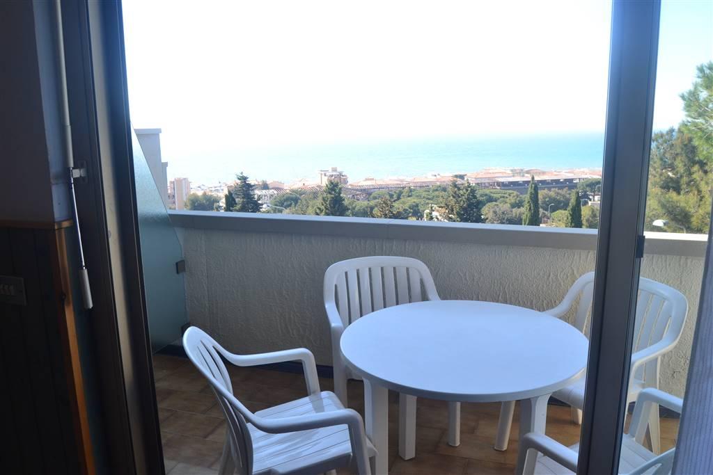 Bagno Mediterraneo San Vincenzo : Mediterranea immobiliare appartamenti san vincenzo su