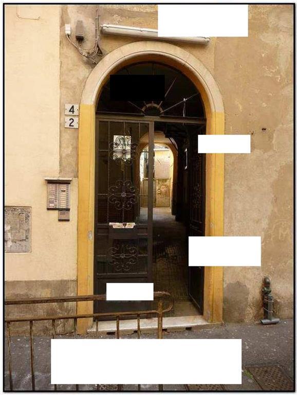 Vendita appartamento via t mamiani 4 3 sampierdarena for Accensione riscaldamento genova 2017