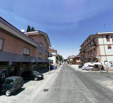 Appartamento, Fiano Romano, abitabile