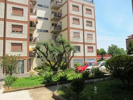 Appartamento, Lanuvio, abitabile