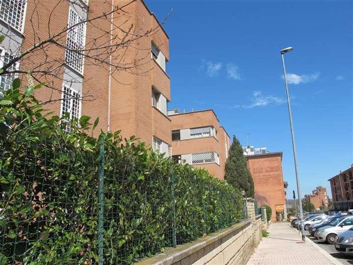 Appartamento in Via Vincenzo Tieri  119, Cassia, Tomba Di Nerone, Olgiata, Roma