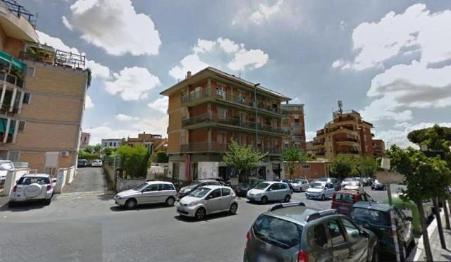 Negozio, Pisana, Bravetta, Casetta Mattei, Roma