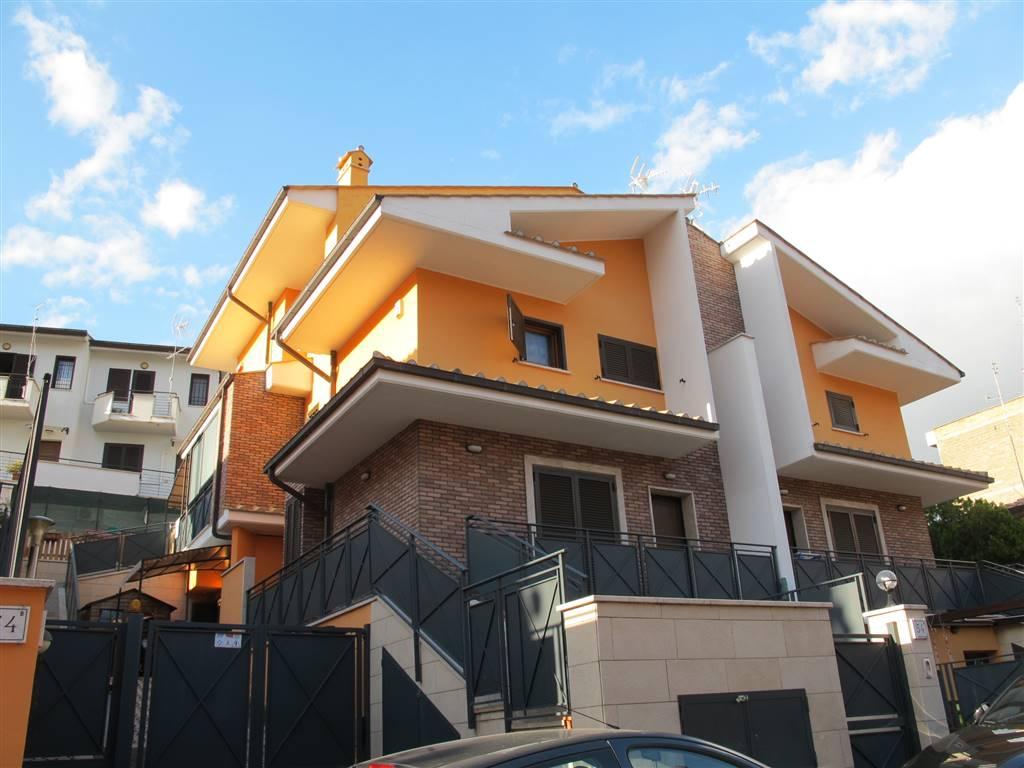 Appartamento in Via Racconigi 54, Boccea, Torrevecchia, Pineta Sacchetti, Roma