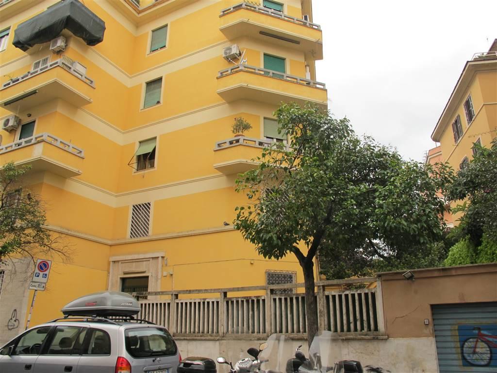Bilocale in Via Carlo Passaglia 3, Balduina, Trionfale, Montemario, Roma