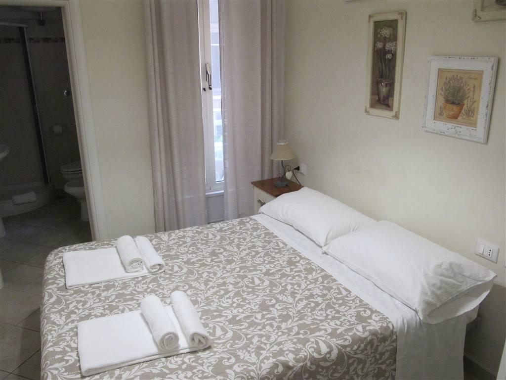 Appartamento in Via Camillo Benso Di Cavour 184, Centro Storico, Roma
