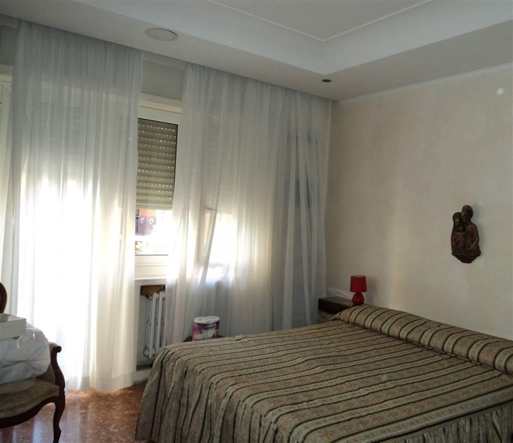 Quadrilocale in Via Vezzano Ligure  19, Boccea, Torrevecchia, Pineta Sacchetti, Roma
