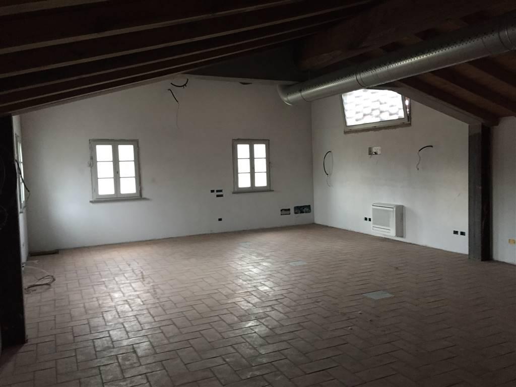 Ristorante, Ginestra Fiorentina, Lastra a Signa, ristrutturato