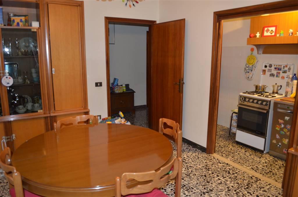 Appartamento indipendenteaMONTELUPO FIORENTINO