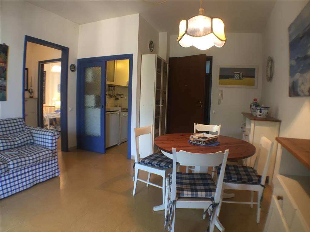 Appartamento in vendita a Montignoso, 4 locali, zona uale, prezzo € 220.000 | PortaleAgenzieImmobiliari.it