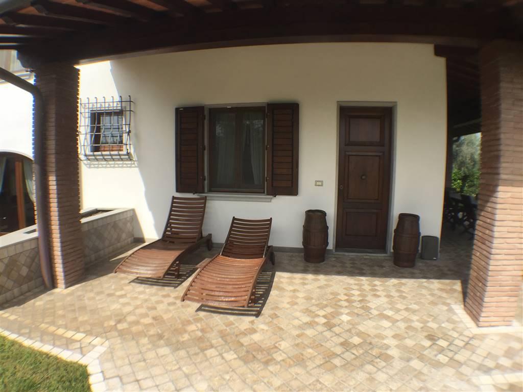Vendita Villa Malmantile LASTRA A SIGNA (FI)