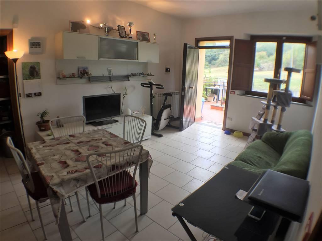 Appartamento indipendente, Camaioni, Montelupo Fiorentino, ristrutturato