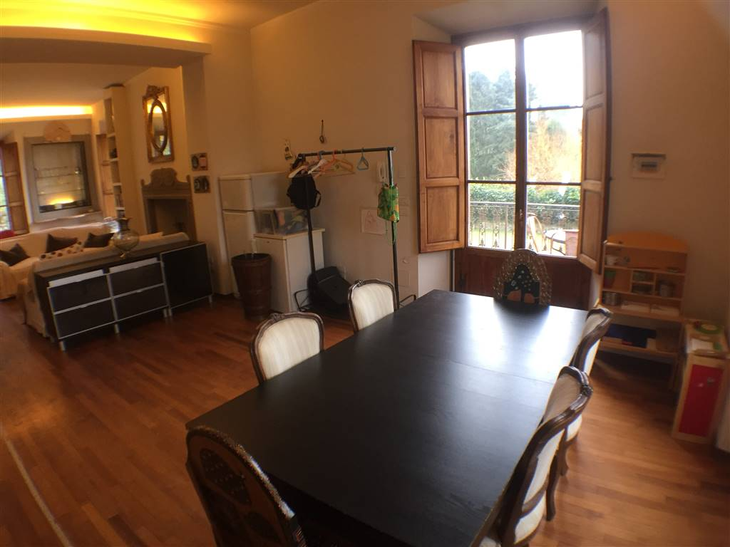 SAN MARTINO, LASTRA A SIGNA, Apartment for rent of 138 Sq. mt., Excellent Condition, Heating Individual heating system, Energetic class: G, Epi: 175