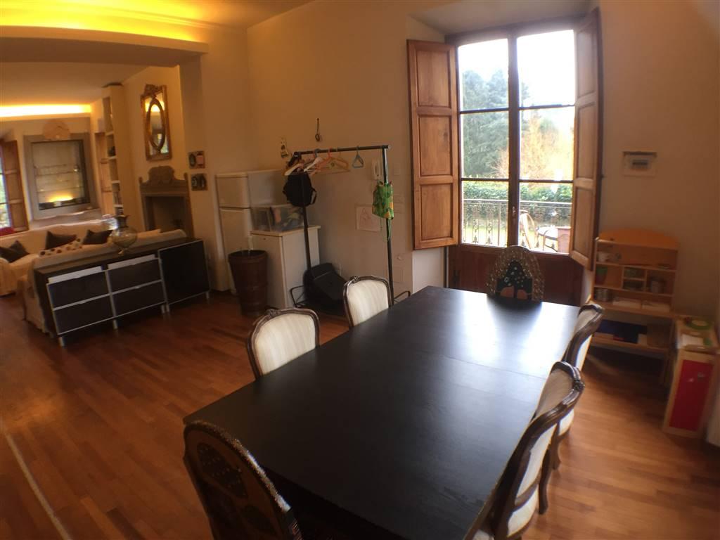 SAN MARTINO, LASTRA A SIGNA, Appartamento in affitto di 138 Mq, Ottime condizioni, Riscaldamento Autonomo, Classe energetica: G, Epi: 175 kwh/m2 anno,
