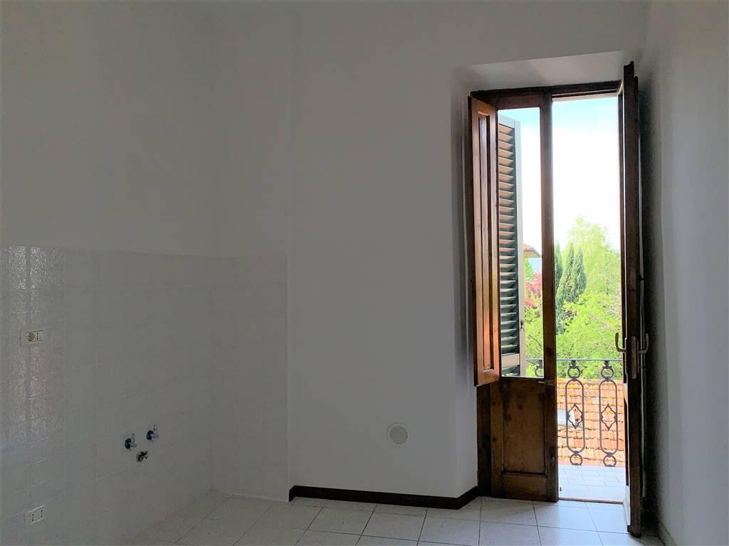 Quadrilocale, Via Pistoiese, Prato