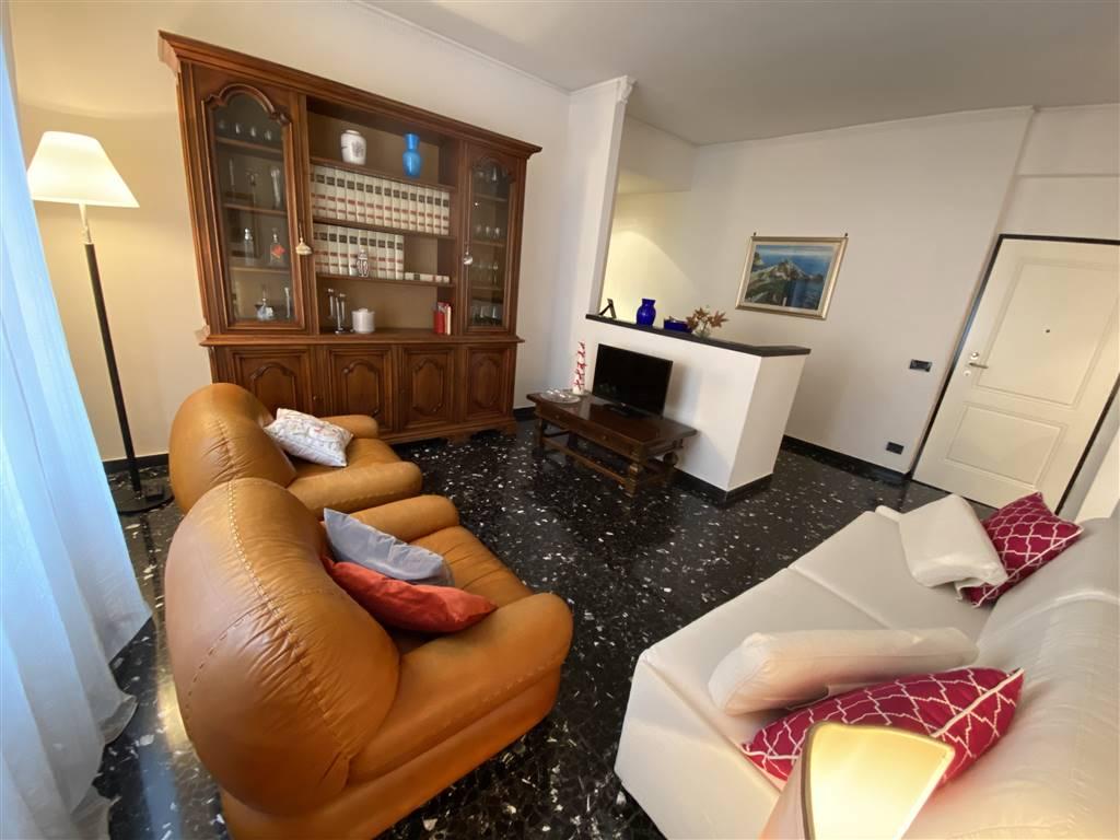 Appartamento in vendita a Portovenere, 4 locali, zona razie, prezzo € 238.000   PortaleAgenzieImmobiliari.it