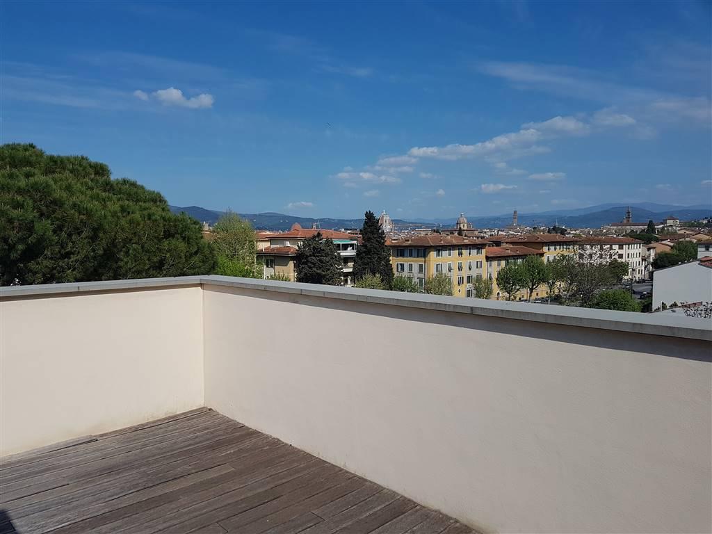 Quadrilocale, Centro Oltrarno, Santo Spirito, San Frediano, Firenze, in ottime condizioni