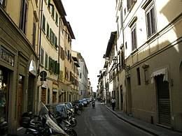 Negozio, Firenze, in ottime condizioni