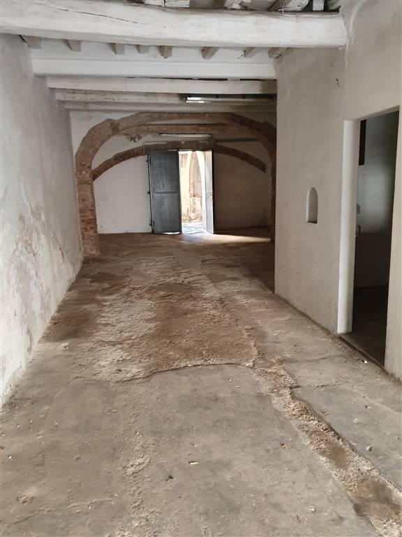Locale commerciale, Centro Oltrarno, Santo Spirito, San Frediano, Firenze, abitabile