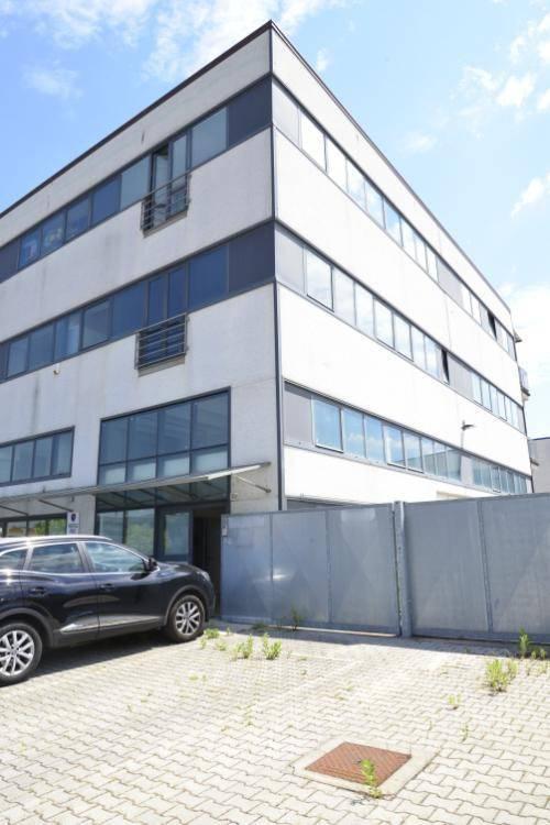 LaboratoriFirenze - Laboratorio, Montelupo Fiorentino